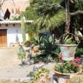 Hostal Catalina Vera - szálloda és szoba-fotók