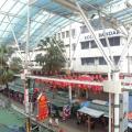 Hotel China Town Inn - otel ve Oda fotoğrafları