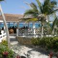 Coral Sands Hotel - hotel and room photos