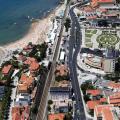 Vila Gale Estoril - hotel and room photos
