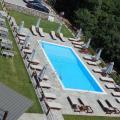 Ktima Faki -صور الفندق والغرفة