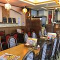 Business Inn Grandeur Fuchu - hotel and room photos