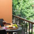 Galileo Hotel - otel ve Oda fotoğrafları