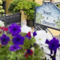 B&B Notti E Dintorni - hotel and room photos