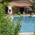 Cuevas Almagruz - otel ve Oda fotoğrafları