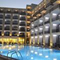 Smartline Arena Mar Hotel and SPA - hotel and room photos