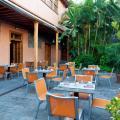 Hotel La Quinta Roja THe Senses Collection - hotel and room photos