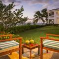 Grand Palladium Lady Hamilton Resort & Spa All Inclusive - фотографії готелю та кімнати