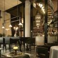 Double - Six, Luxury Hotel - Seminyak - ξενοδοχείο και δωμάτιο φωτογραφίες