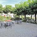 Hotel Itsas Mendia - фотографии гостиницы и номеров