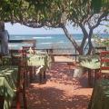 Cabier Ocean Lodge - khách sạn và phòng hình ảnh