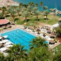 Prima Music Hotel - zdjęcia hotelu i pokoju