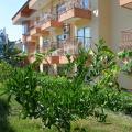 Yavuzhan Hotel - ホテルと部屋の写真
