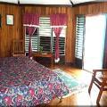 Xtabi Resort - ホテルと部屋の写真