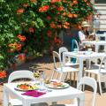 Hotel Londres Estoril / Cascais - תמונות מלון, חדר