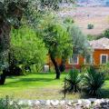 Agriturismo Roccadia - fotos de hotel y habitaciones