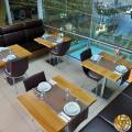 Volley Hotel Ankara - ξενοδοχείο και δωμάτιο φωτογραφίες