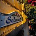 Selmunett – Malta Homestay - zdjęcia hotelu i pokoju