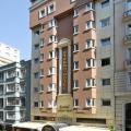 Eterno Al Sham Hotel - chambres d'hôtel et photos