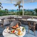 Villa Blanca Urban Hotel - viesnīcas un istabu fotogrāfijas
