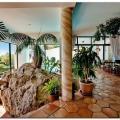 Bayview Penthouses - viesnīcas un istabu fotogrāfijas