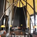 Armani Hotel Dubai -酒店和房间的照片