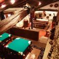 Casa De Anquiao - Turismo de Habitação - khách sạn và phòng hình ảnh