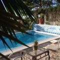 B&B La Guardia - otel ve Oda fotoğrafları
