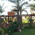 Carols Beau Rivage Matrouh - foto dell'hotel e della camera
