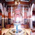 Moroccan House - viesnīcas un istabu fotogrāfijas