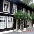 Hotel Posada de Carlos V - chambres d'hôtel et photos