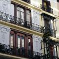 Hostal El Pilar -호텔 및 객실 사진