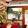 Penzion Majak - รูปภาพห้องพักและโรงแรม