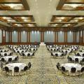 Hilton Alexandria Green Plaza - fotografii hotel şi cameră