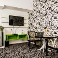 Executive Inn - תמונות מלון, חדר