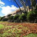 Cranbury Court Apartments - khách sạn và phòng hình ảnh