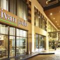 Divan Adana - hotel and room photos