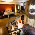 Tribe Hotel -صور الفندق والغرفة