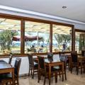 Dikelya Hotel - фотографії готелю та кімнати