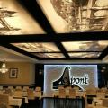 Motel Le Pont - hotel and room photos