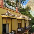 Hotel Jardín Concha - ホテルと部屋の写真