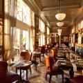 The Table Bay Hotel - ξενοδοχείο και δωμάτιο φωτογραφίες