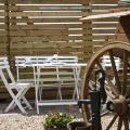 Lindelunda Bed & Breakfast - viesnīcas un istabu fotogrāfijas