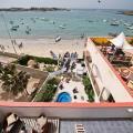 La Maison Abaka - szálloda és szoba-fotók