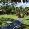 Tranquility Bay Beach Retreat - ξενοδοχείο και δωμάτιο φωτογραφίες