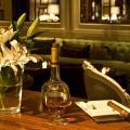 Le Riad Villa Blanche - viesnīcas un istabu fotogrāfijas