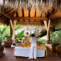 MAIA Luxury Resort & Spa Seychelles - hotel and room photos