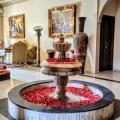 Riad Albakech House - fotografii hotel şi cameră