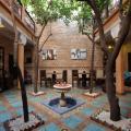Riad Louaya - khách sạn và phòng hình ảnh
