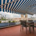 Apartamentos Los Jerónimos -酒店和房间的照片